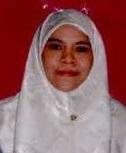 Annisa Bhikuning, ST. M.Eng