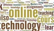 legalitas homeschooling cyberschool