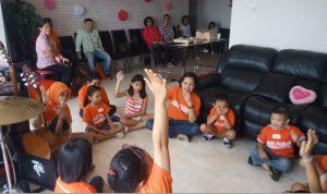 penting-kegiatan-komunitas-bagi-anak-homeschooling