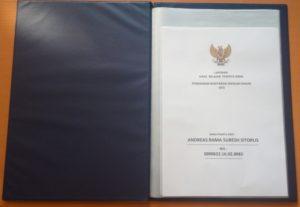 halaman-1