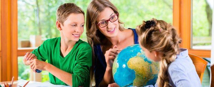 pendidikan murah